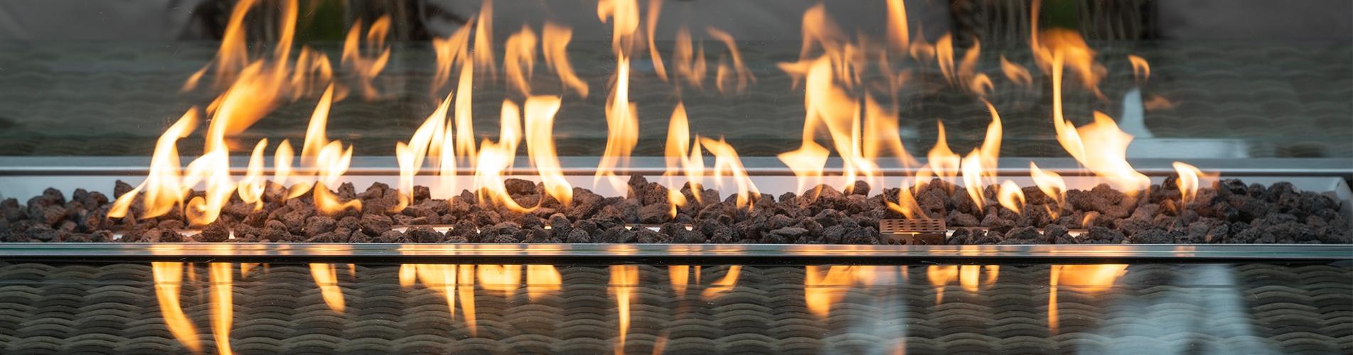 Katie Blake Fire Pit Furniture Sets