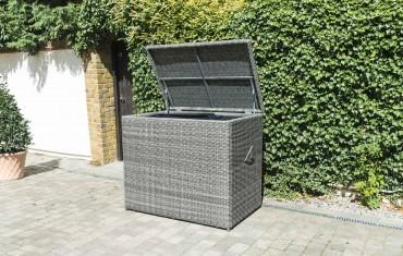 Seville Standard Storage Box